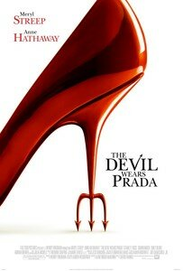 the_devil_wears_prada