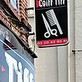 Coiffeur, Lille_0015