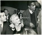 1954-12-02-LA-mocambo_club-022-1