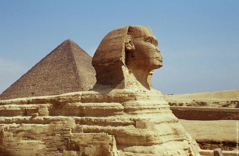 galerie_membre_egypte_le_caire_00580013