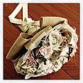 bouquet de fleurs pour la futur mariée