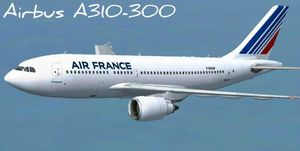 airbus_a-310-300