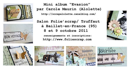 mini_album__vasion_sneek_peak_salon_foliescrap