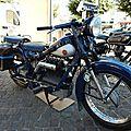 SG_Le tour de France des motos anciennes