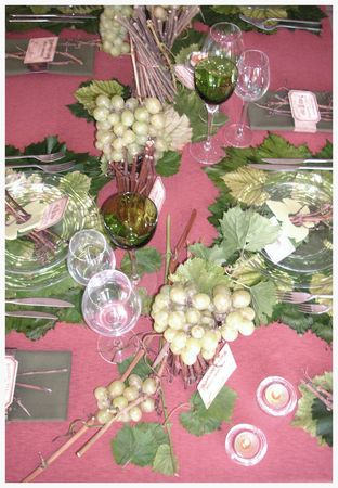 2009_10_04_graines_de_vendanges13