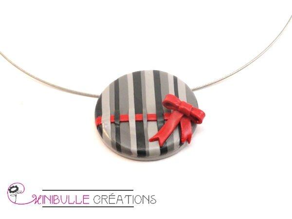 minibulle_creations