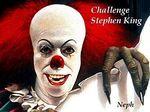 Challenge_SK