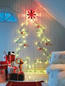 wall-christmas-tree-ideas-9