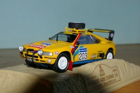 18___Peugeot_405_Turbo_16___1990