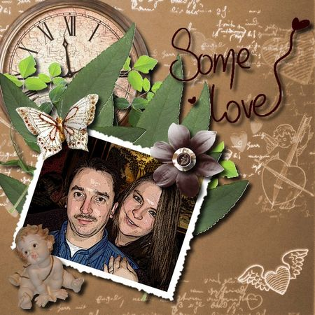 Some_Love