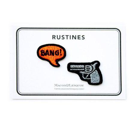 R-pistolet+bulle-pack