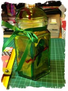 Journal_Jar_Patricia____0002