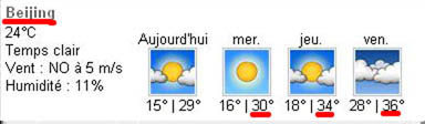 meteo_copie