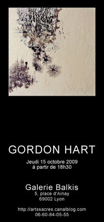 091005_Gordon_Hart_invitation