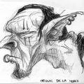 orc de la MORIA2