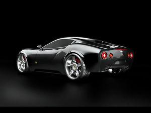 8733d_ferrari_dino_concept_car
