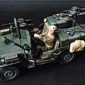 Jeep SAS EuropePICT0499