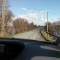 13 projet52 2015 - Sur ma route