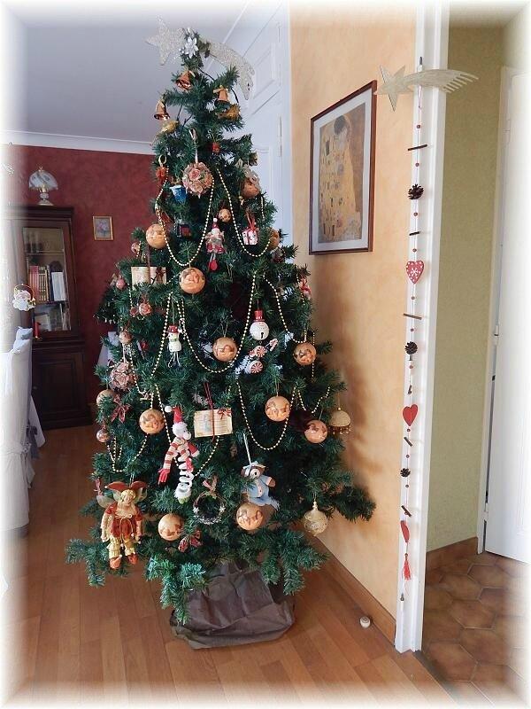 déco Noël1