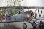 Nieuport_17