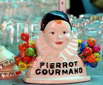 pierrot-gourmand-1-nef