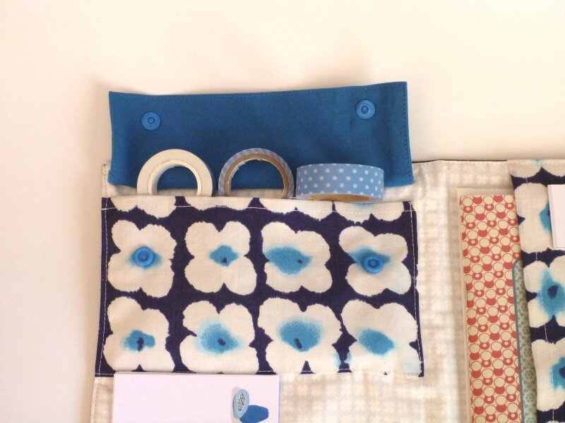 trousse-cartes-bleu-papaye (3)