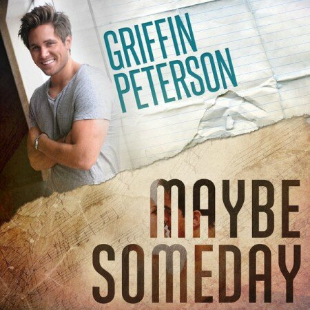 Maybe Someday Soundtrack