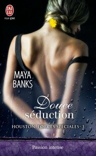 Douce seduction