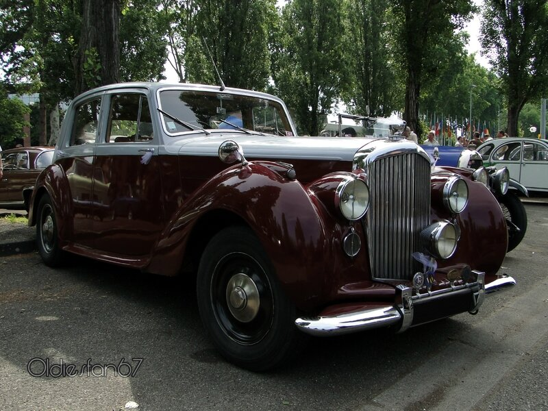 bentley-mk6-saloon-1946-1952-a