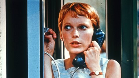 rosemarys-baby-1968-002-00n-3fd-mia-farrow-on-telephone-480x270