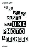 Il_ne_vous_reste
