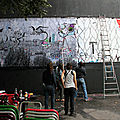 6-PGC (TNT) le MUR_2029
