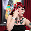 59-TattooArtFest11_5777
