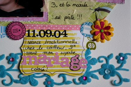details_journaling_LGB_by_Plume