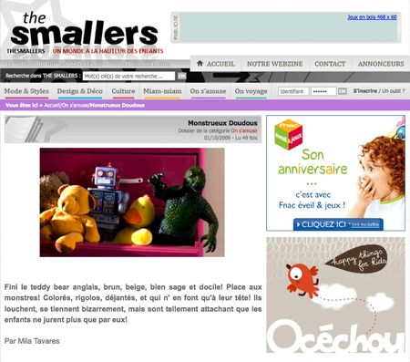 The_Smallers_2oct2009_2
