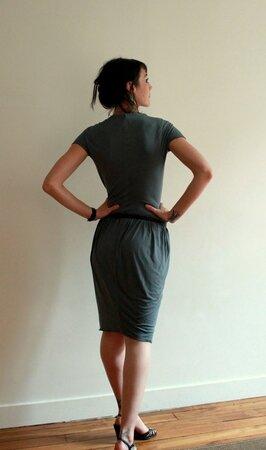 Les robes Soumi (3)