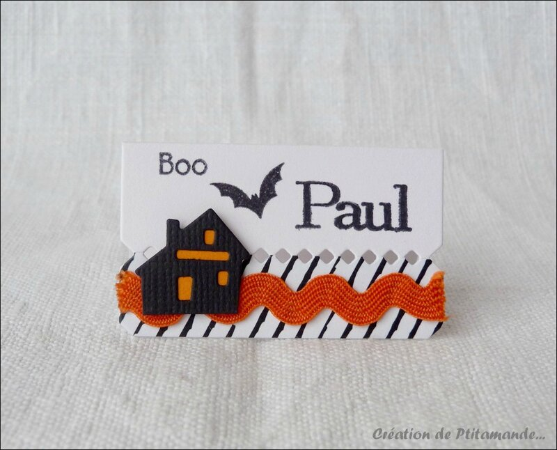 Marque place Halloween (2)