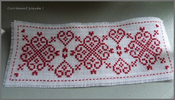 broderie-rouge-boite