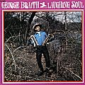 George Braith - 1966 - Laughing Soul (Prestige)