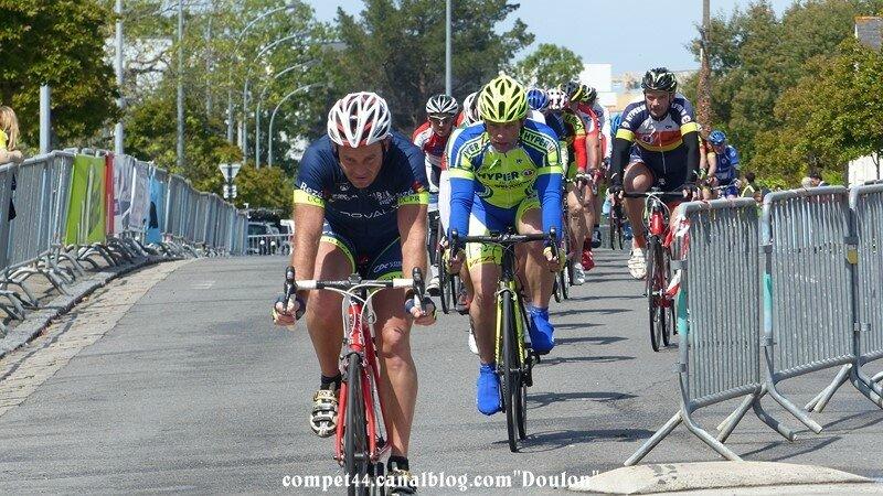 Doulon Passcycliste (16) (Copier)