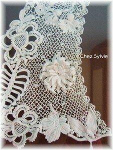 Col_crochet4