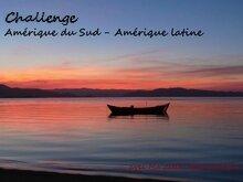 challenge-Amérique-latine-2