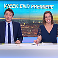 carolinedieudonne09.2017_03_19_weekendpremiereBFMTV