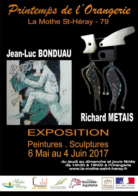 affiche_fond_noir_decoupe_final_2017