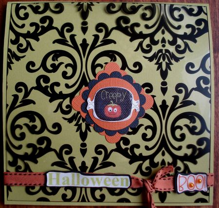 SCRAP_CARTE_HAPPY_HALLOWEEN_2010_008