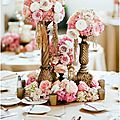 wedding-centerpieces-29