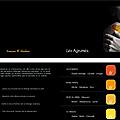 Essences & absolues - projet retenu - Famille Agrumes