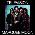 Television - Marquee Moon - USA