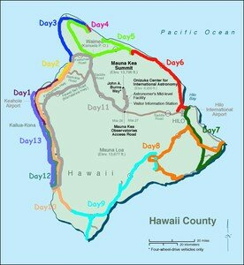 Hawaii_big_island_map