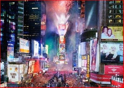 new_years_eve_times_square_1